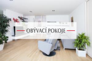 Design a výroba nábytku do obývacích pokojů na míru